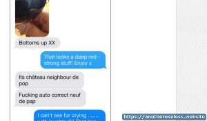 Damn you autocorrect collection of the most hilarious autocorrect struggles. Check out the funniest autocorrect fails