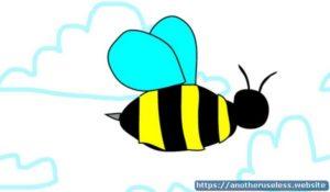 buzzybuzz